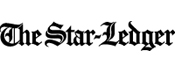 New Jersey Star-Ledger