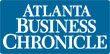 The Atlanta Business Chronicle Newspaper