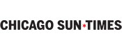 Chicago Sun Times Newspaper