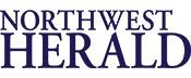 Northwest Herald Newspaper