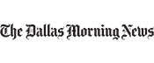 Dallas Morning News Newspaper