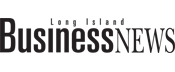 Long Island Business News Newspaper