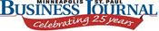 MinneapolisSt Paul Business Journal Newspaper