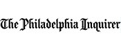Philadelphia Inquirer Newspaper