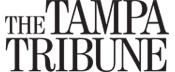 Tampa Tribune Newspaper