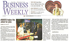 Albuquerque Business Weekly
