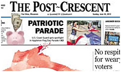 Appleton Post-Crescent