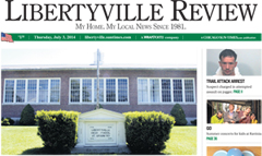 Libertyville Review