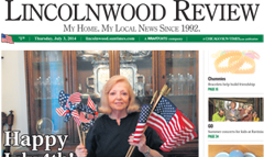 Lincolnwood Review