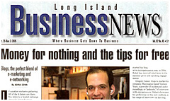 Long Island Business News
