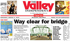 The Valley Independent
