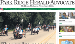 Park-Ridge-Herald-Advocate-newspaper.jpg