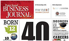 Seattle-Puget Sound Business Journal