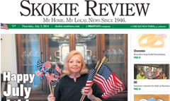 Skokie Review