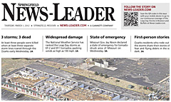 Springfield News-Leader