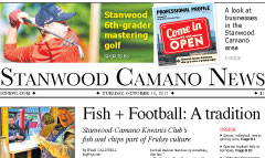 Stanwood Camano News