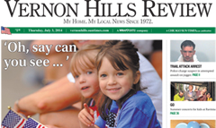 Vernon Hills Review